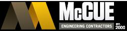 mccue-logo